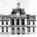 conseil d'arrondissement le 2 mars 2009 – 18h – mairie du 16è