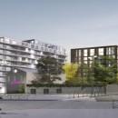 Logements gare d'Auteuil – votre avis m'interesse