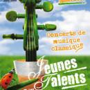 conseil du 22 juin 09- l'écologie, les arts, la fete, le sport – un programme estival…