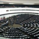 6 raisons de voter PS Europeen dimanche…ne partez pas en week-end