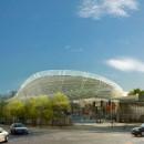 Extension de Roland Garros – la FFT met la charrue avant les boeufs