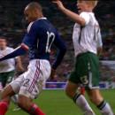 Jean Bouin / France Irlande :  faut-il refaire le match?