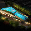 Conseil d'arrondissement du 7 novembre 2011 – consensus sur le projet d'immeuble rue de la Pompe – Démarrage imminent des travaux de la piscine Molitor