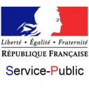 CICA du 25 juin 2012 : plus de services publics mais moins de dépenses publiques : les contradictions de Claude Goasguen