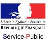 CICA du 25 juin 2012 : plus de services publics mais moins de dépenses publiques : les contradictions de Claude Goasguen dans Cadre de vie - culture service-public-150x150