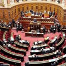 Lettre ouverte aux députés et sénateurs cumulards. Pour une République exemplaire, le non cumul, c'est maintenant