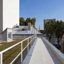 Crèches dans le 16ème  131 places créées depuis 2008 mais une crèche bloquée avec le projet de la Gare d'Auteuil