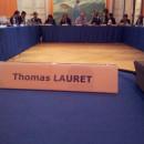 Le conseil du 16e du 23 juin 2014 en bref. La droite refuse d'expérimenter le systême de cotation garantissant l'impartialité dans l'attribution des logments sociaux