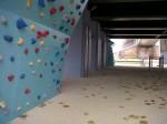ile-au-cygne-murs-descalade-150x112 sport