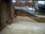 ile-aux-cygnes-murs-meulieres-et-bancs-150x112