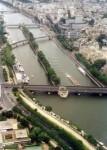iles-aux-cygnes-vue-du-ciel-107x150 16ème dans PARIS - Conseil de Paris