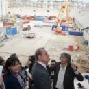 Jean Bouin sera livré à l'été 2013 – un nouvel atout maitre pour le 16ème – les clés du débat au conseil de Paris