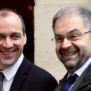 ACCORD sur la sécurisation de l'emploi – des atouts pour l'emploi en France – décryptage