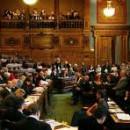 Montant des indemnités des élus parisiens