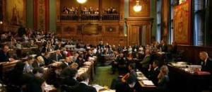 Montant des indemnités des élus parisiens dans conseils du 16e arrondissement consiel-de-paris-300x130