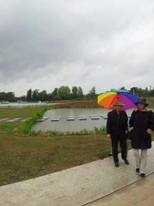 inauguration-pelouses-dauteuil2-225x300 Hidalgo dans Sport