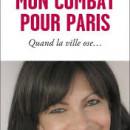 Député ou maire, à Paris, il faut choisir!