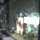 Conseil d'arrondissement du lundi 27 mai 2013 – un voeu unanime pour les victimes des événements du Trocadéro