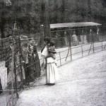 zoo-humain-jardin-dacclimation-paris-1895