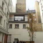 60-62 rue de Passy 1