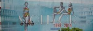 affiche - piscine-molitor- centrée