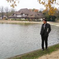 DESINTOX – Les 7 désinformations de C Goasguen sur le 16e. Du respect pour les électeurs du XVIe