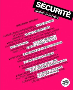 focus-securite_0