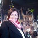 Les 100 premiers jours de la mandature d'Anne Hidalgo – 100 jours d'actions pour les parisiens