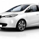 Le Conseil de Paris adopte l'installation de bornes publiques pour autos camionnettes et 2 roues électriques et hybrides rechargeables et la gratuité de la recharge  la nuit