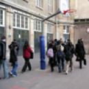 La Ville de Paris renforce son action pour la réussite des collégiens