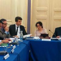 Mairie du 16e : mélange des genres entre bureau des élections et bureau du Parti