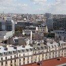 Anne Hidalgo lance « Multiloc » pour renforcer l'accès au logement des classes moyennes