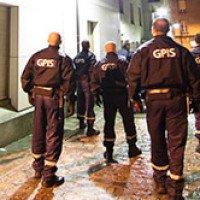 83 boulevard Murat et 17 rue Fantin Latour : Mise en place du GPIS et procédure d'expulsion pour les locataires fauteurs de troubles