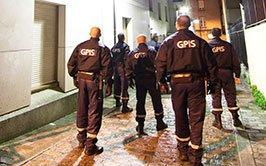 patrouilles_GPIS