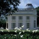 Jardin de Bagatelle : le patrimoine du 16e toujours plus valorisé