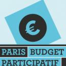 Budget participatif 2015 : les projets lauréats dévoilés