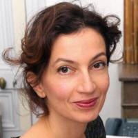 La ministre de la Culture «refoulée» de la Mairie du 16e
