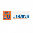 Annonce des start-up de la 3ème promotion du Tremplin