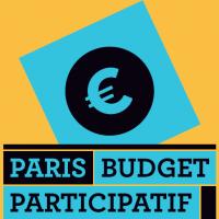 Budget participatif 2016 : votez pour vos projets préférés !