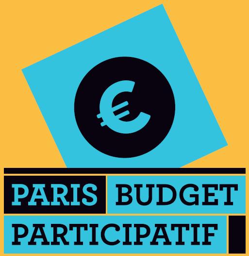 Logo BP2016