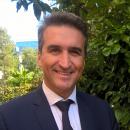 Thomas Lauret est l'élu de la semaine de La Maison des Elus