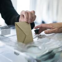 Primaires de la droite et du centre : un cinglant désaveu pour le député-maire du 16e