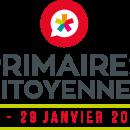 Primaires Citoyennes : Manuel Valls, candidat que je soutenais, est en tête dans le 16e