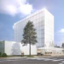 Anne Hidalgo et Bernard Arnault annoncent la création de « La Maison LVMH/Arts – Talents – Patrimoine »