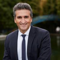 Communiqué de presse – Les élus macronistes du Conseil de Paris demandent la suppression de certains plastiques évitables dès 2019 à Paris