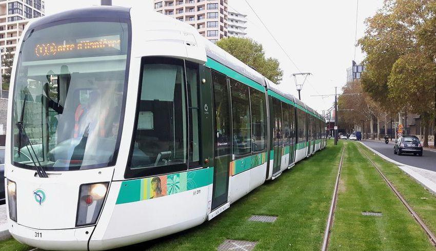 870x489_tram-t3b-paris-asnieres-prolongement