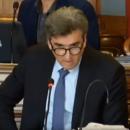 Interventions – Conseil de Paris de décembre 2018