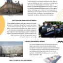 La lettre de votre élu LREM au Conseil de Paris – février 2019