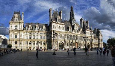 paris-2375098_960_720