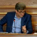 Conseil de Paris de juin 2019